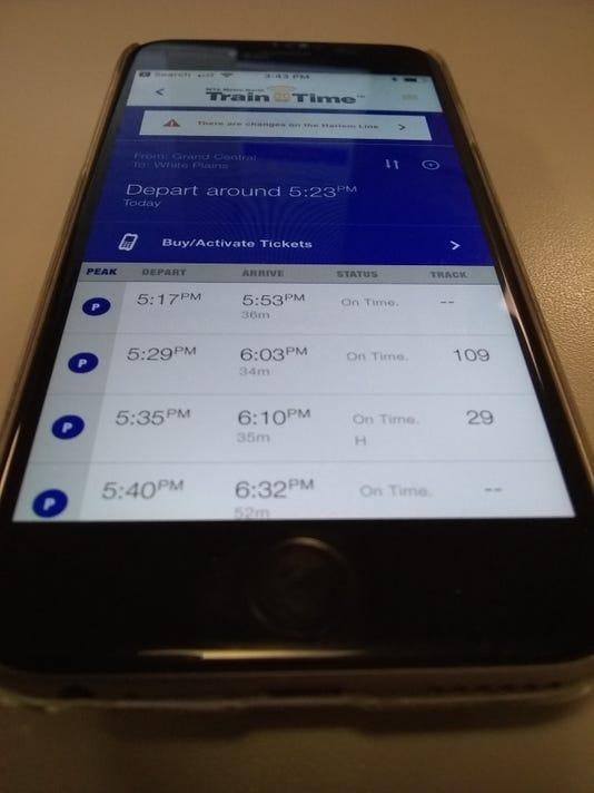Train-time-App.jpg