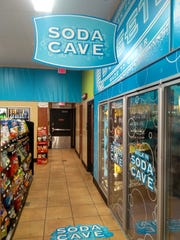 If the license is approved, Sheetz will install a beer