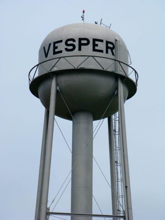 636680749951437474-Vesper.jpg