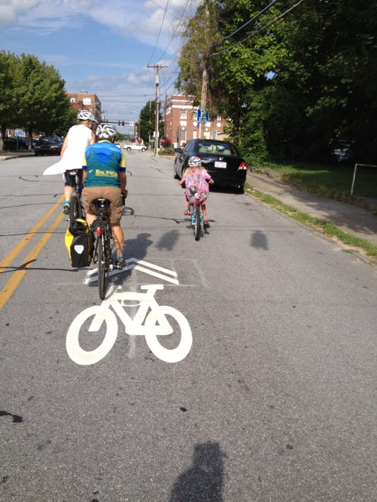 Bike-Boulevard.JPG