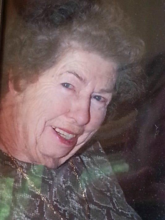 Aunt Ellen Press_pic.jpg