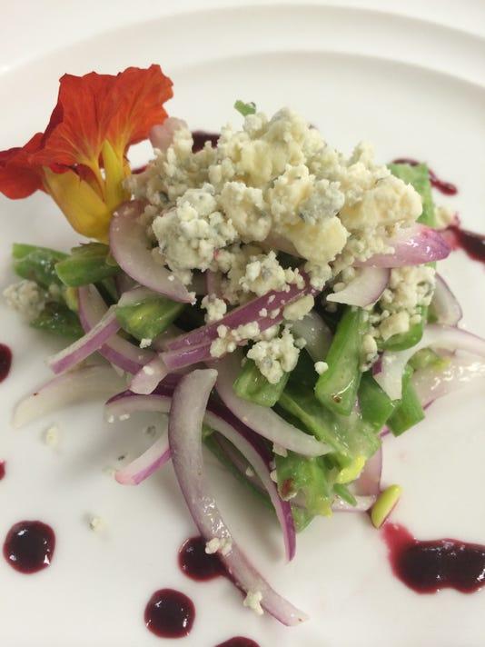 BUR 0712 green bean salad.JPG