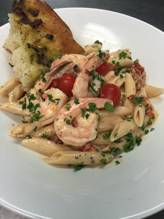 shrimp-localvore-0227.JPG