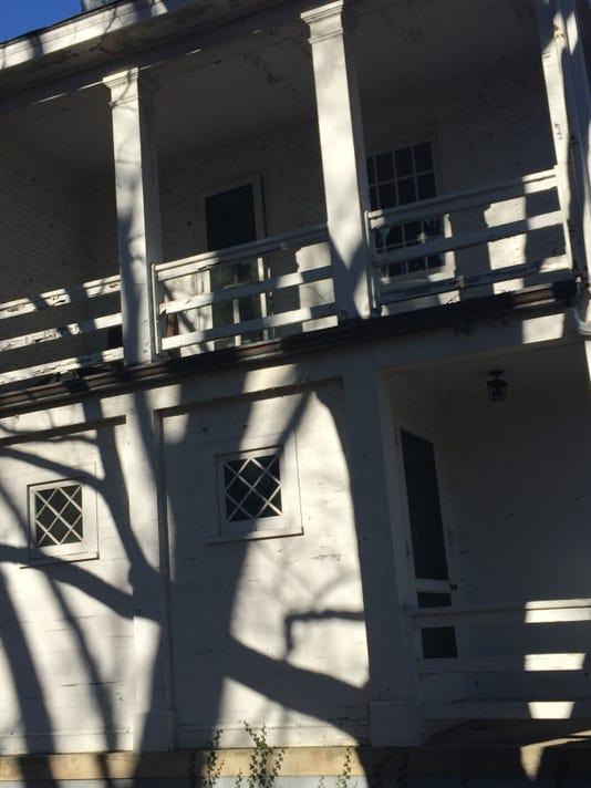 indfarmhouse 3.JPG