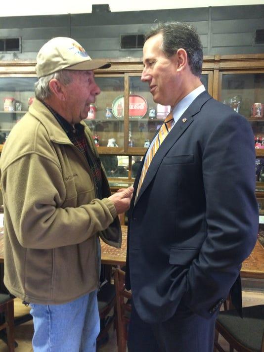 Santorum and Denniston.JPG