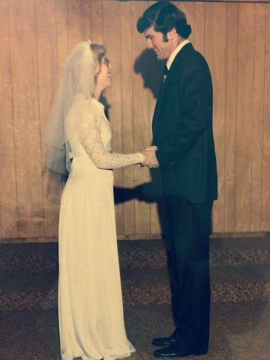 burkes-wedding1980.jpg