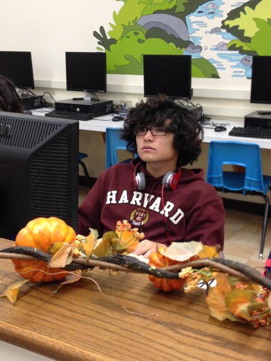 -college readiness week.jpg_20141104.jpg
