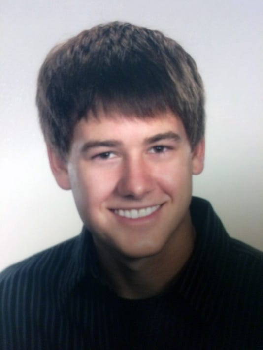 Taylor Rodger.JPG