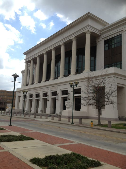 federal courthouse129.JPG