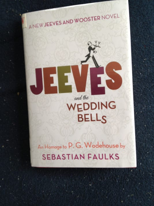 frm Jeeves blog