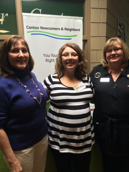 cnt 1 Home Expo newsside