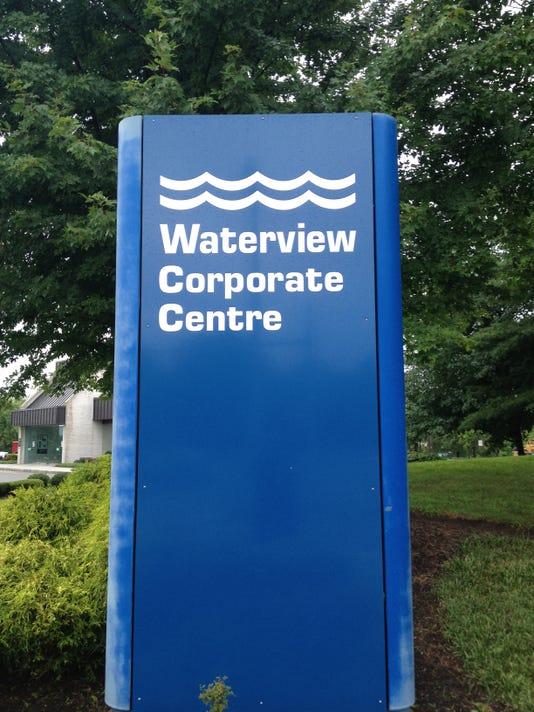 waterview sign vertical.JPG