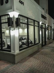 Nonno's Ristorante opened Nov. 15 in Bradley Beach.