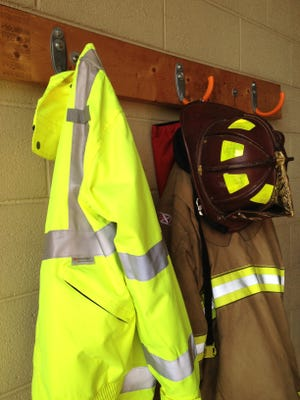 The Hendersonville Fire Department will perform safety inspections beginning this month at area businesses, schools, hospitals and nursing homes.