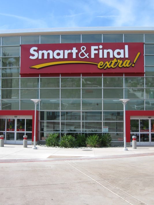 -Smart&Final 002.jpg_20090602.jpg