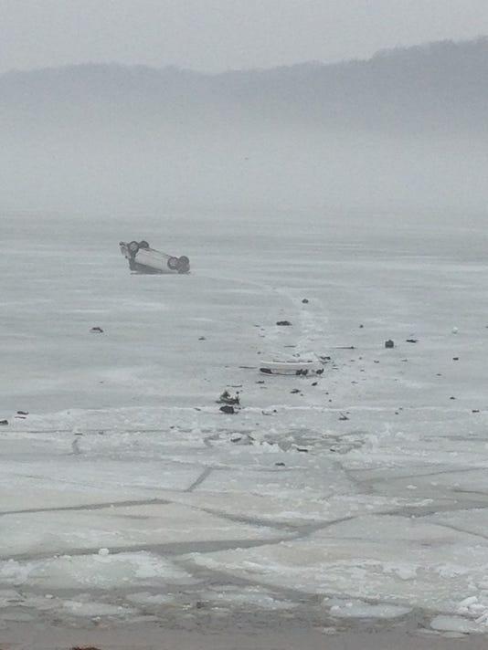 car on thin ice.jpg