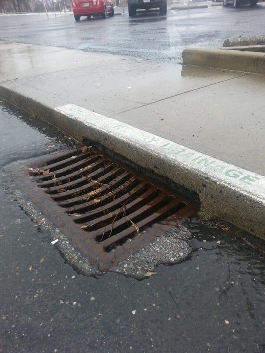 storm drain.jpg