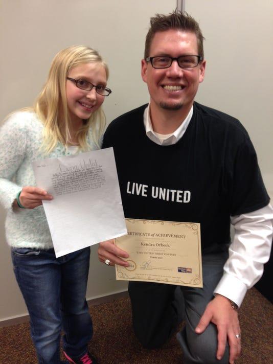 Kendra and Jon - United Way CEO.jpg