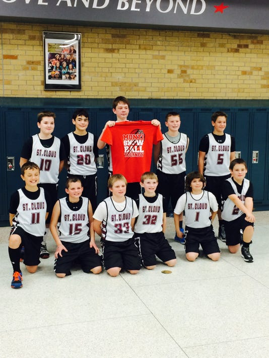 stc 0119 CT scayba 6th grade hoops (3).jpg