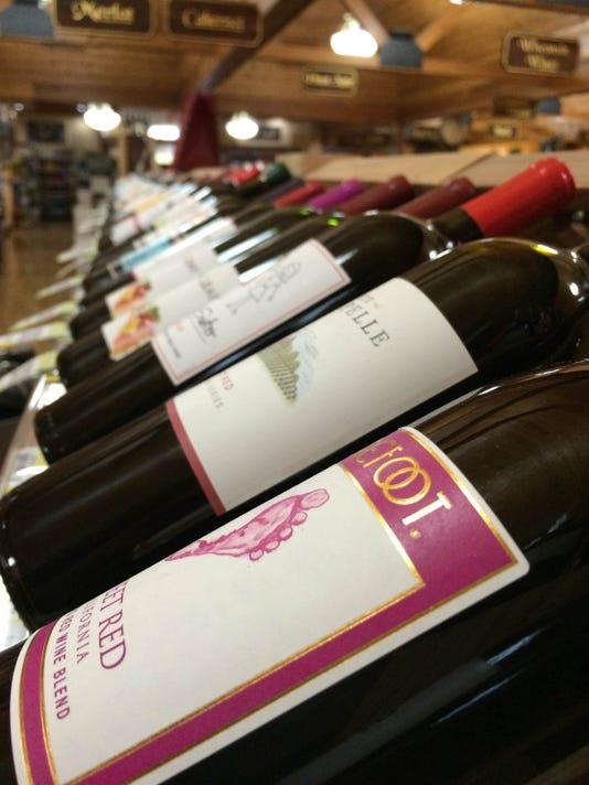 SPJ 1030 Best_Wine2.JPG