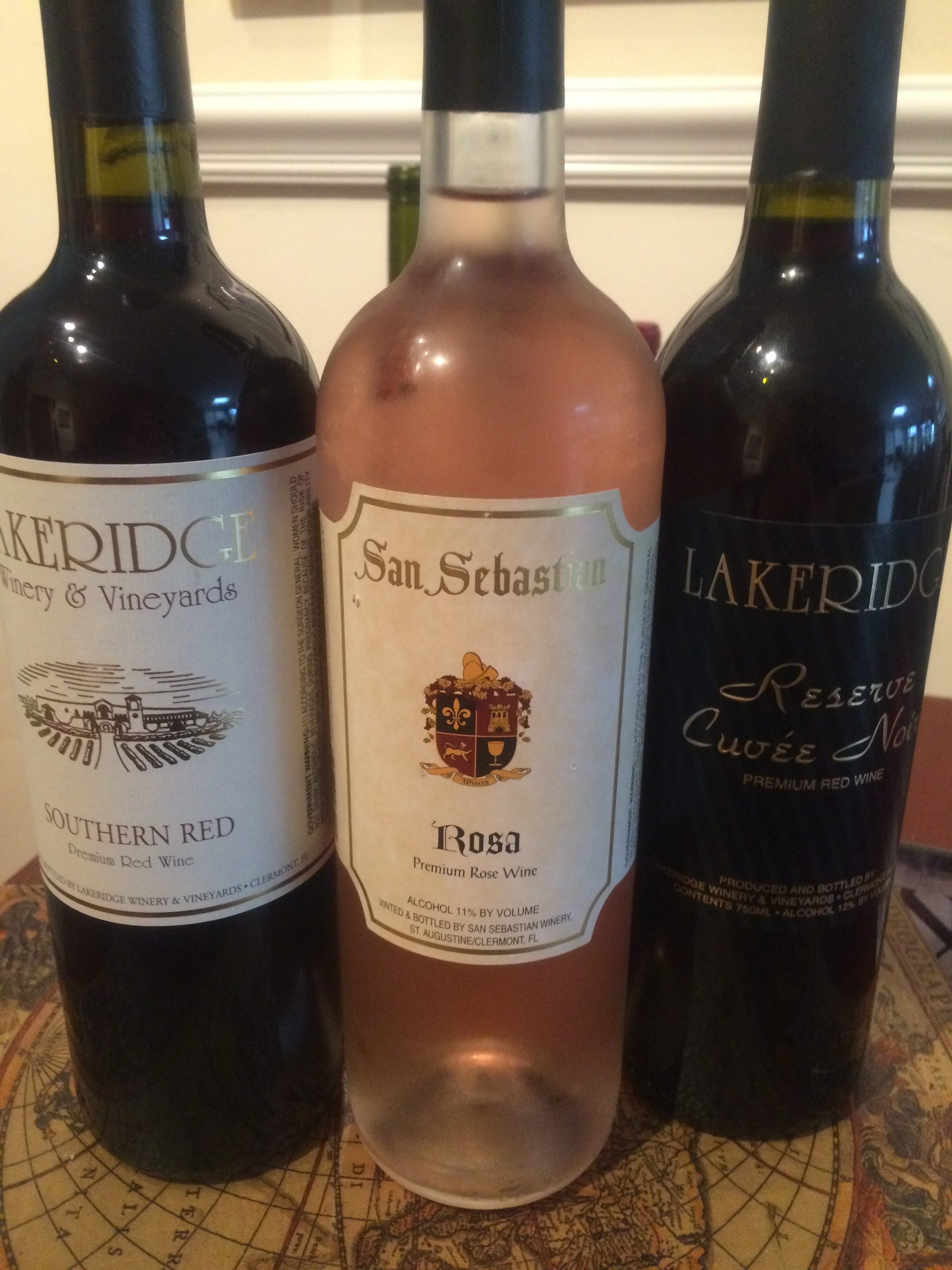 San Sebastian Wine Publix Www Picswe Com