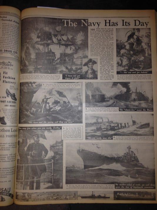 1941 full page.JPG