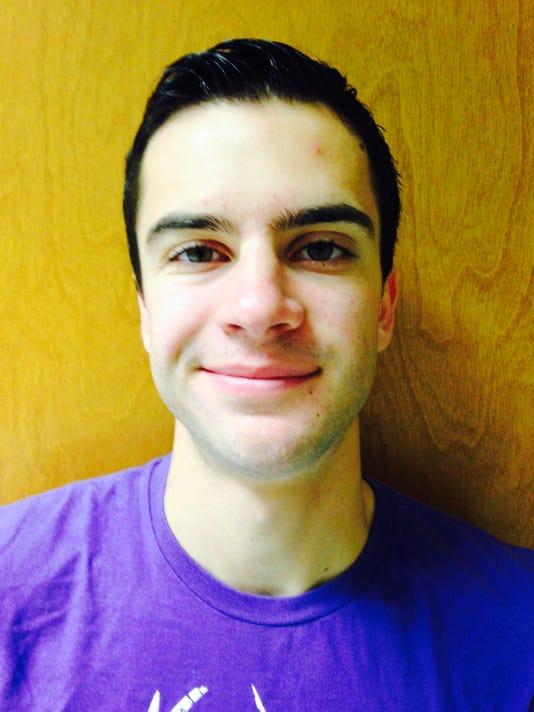 WDH 1123 Scholar Male Erik Jass.jpg