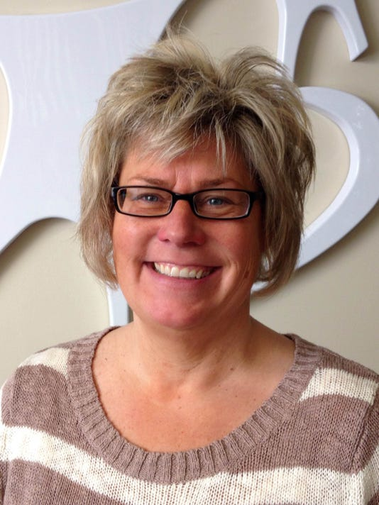 Linda Koepke.JPG