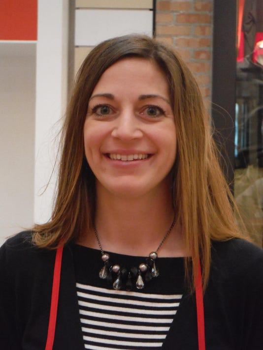 Andrea Ollhoff.JPG