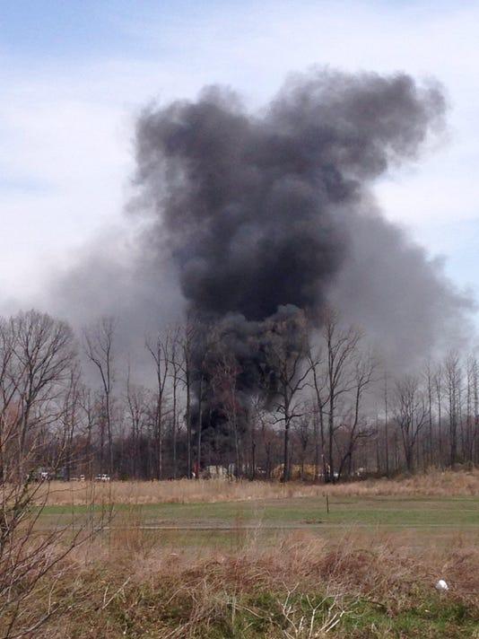 Fire in Dover.jpg
