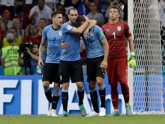 Russia_Soccer_WCup_Uruguay_Portugal_34488.jpg