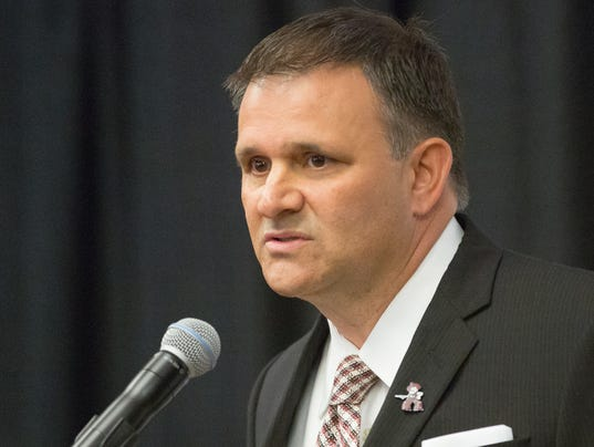 041717- Chris Jans 2
