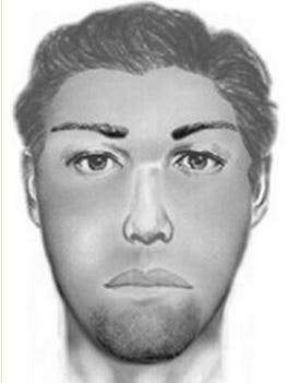 Police are looking for two suspects in a La Quinta burglary.