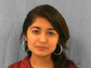 """Maria Guadalupe Campos Glencliff High School Valedictorian Trevecca Nazarene University """"Belonging to a community that has progressively become more diverse, acceptance would be the key to a better place. This would allow the community to unite as one, and respond to the problems as a team. Most changes can be made quicker when all the people express their concerns and take action. Therefore, it is ideal to accept others for who they are due to the changes that are occurring in our community."""""""