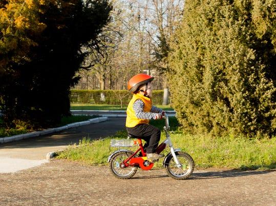 toddler on bike.jpg