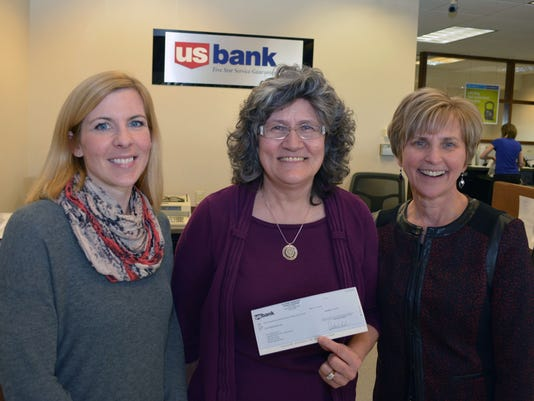 US Bank Skills donation.jpg