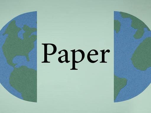 Paper Cover 2.jpg