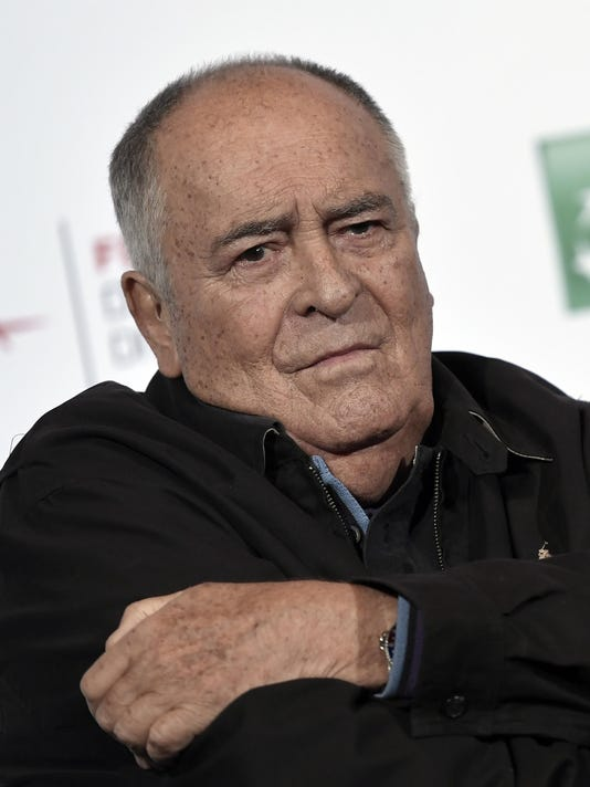 FILES-ITALY-CINEMA-BERTOLUCCI