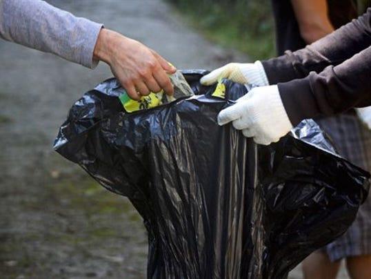 -Trash-clean-up.JPG