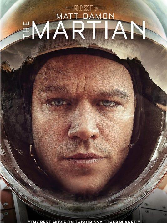 1-The-Martian