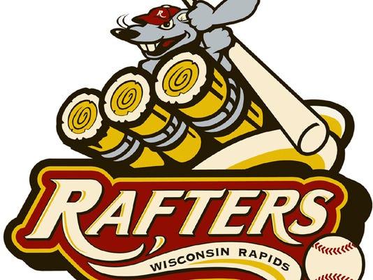 Wisconsin Rapids Rafters.JPG