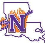 The Northwestern State Lady Demons shut out Jackson State on Sunday.