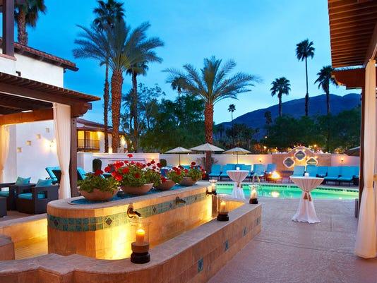 Omni-Rancho-Las-Palmas-Spa-Pool.jpg