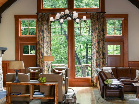 How Much Are Rooms At Mohonk Mountain House