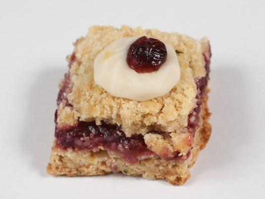 cookierec06-A