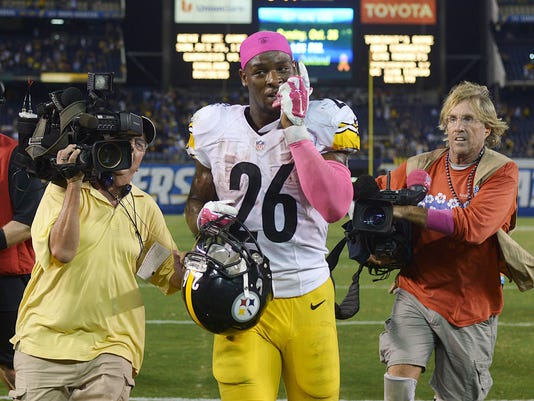 2016-07-22-leveon-bell