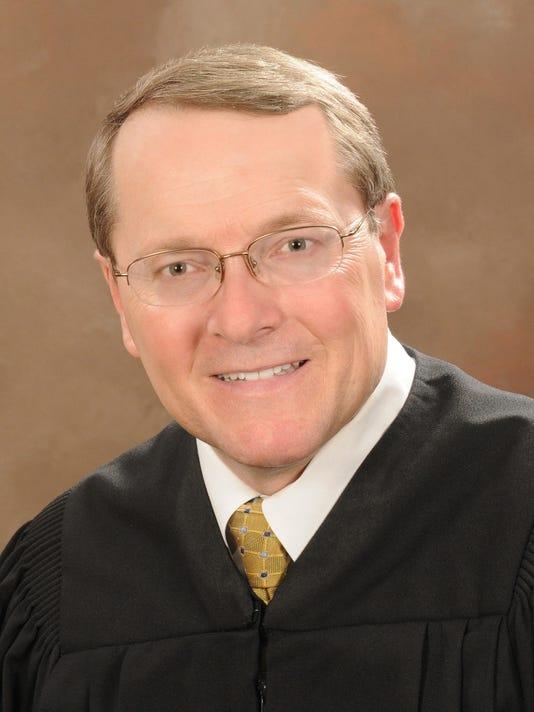 635913893347500685-Louisiana-Supreme-Court-Justice-Marcus-R.-Clark.jpg