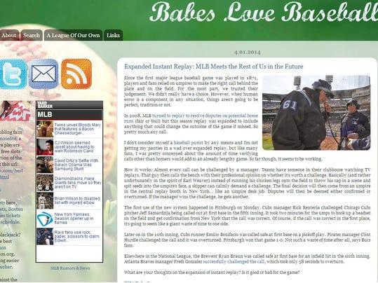 BabesLoveBaseball.jpg
