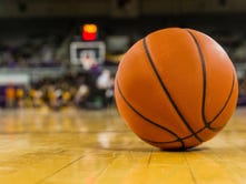 GameTimePA boxscores for games played Friday, Dec. 8