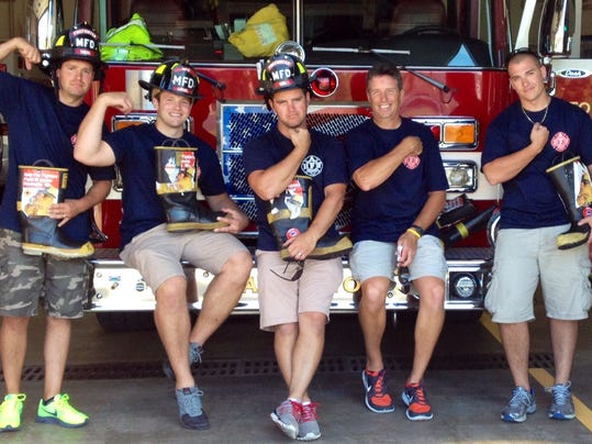 Firefighters cropped.jpg